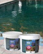 Bien entretenir sa piscine naturelle avec nos traitements et matériels